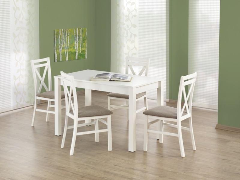 Jídelní stoly z lamina