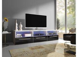 Televizní stolek RTV 2