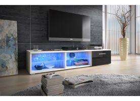 Televizní stolek RTV 5