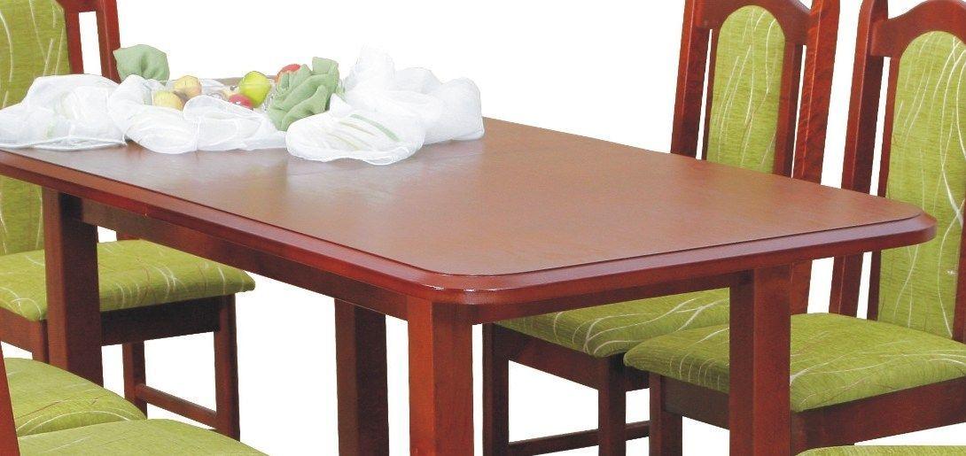 Moderní jídelní sestava S-4 stůl S-4 - 160-260cm