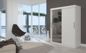 šatní skříň Bianco