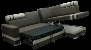 sedací souprava R1 – Inari 100 / Inari 91 KINAS