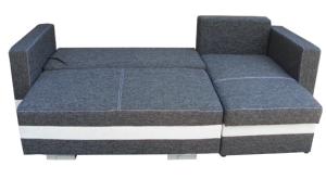 sedací souprava R-MINI – Etna 100 / HC51 KINAS