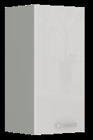 kuchyňská linka BIANKA - 30 horní (30 G-72 1F)