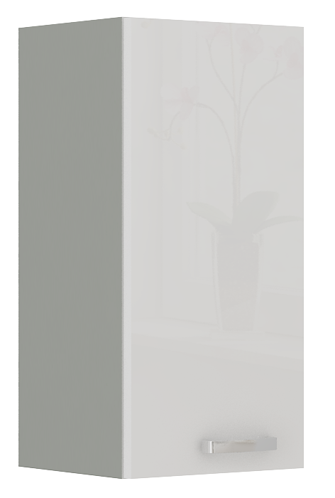 kuchyňská linka BIANKA - 30 horní (30 G-72 1F) LEMPERT