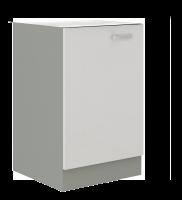 kuchyňská linka BIANKA - 40 dolní (40D 1F)