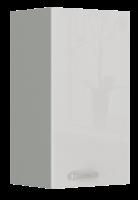 kuchyňská linka BIANKA - 40 horní (40 G-72 1F)