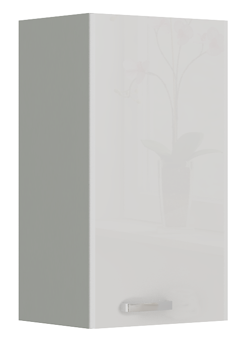 kuchyňská linka BIANKA - 40 horní (40 G-72 1F) LEMPERT
