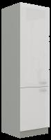kuchyňská linka BIANKA - 60 potravinová skříň (60 DK-210 2F)