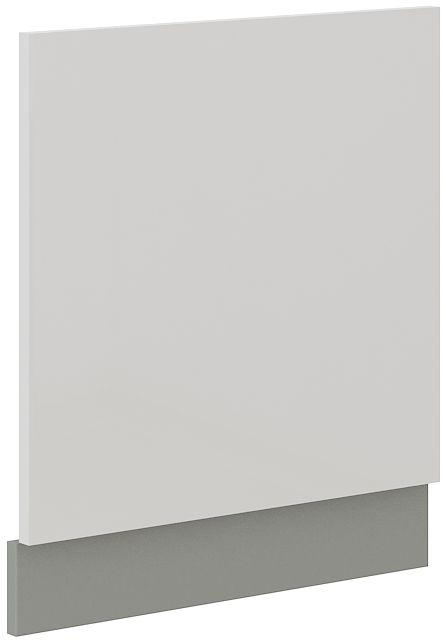 kuchyňská linka BIANKA - dvířka na myčku (ZM 570x596) LEMPERT