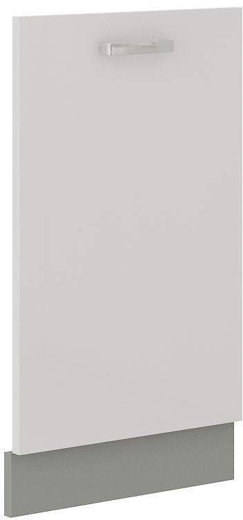 kuchyňská linka BIANKA - dvířka na myčku (ZM 713x446) LEMPERT