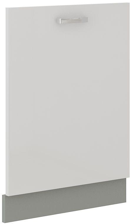 kuchyňská linka BIANKA - dvířka na myčku (ZM 713x596) LEMPERT