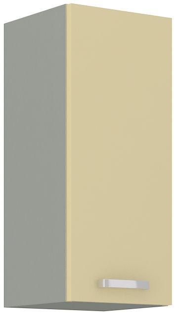 kuchyňská linka KARMEN - 30 horní (30 G-72 1F) LEMPERT