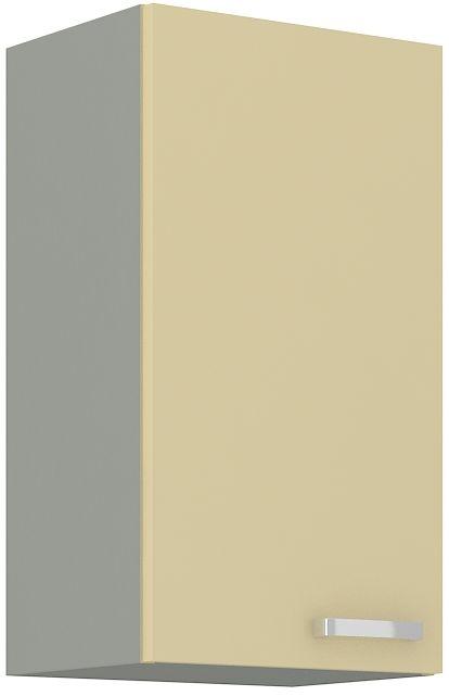 kuchyňská linka KARMEN - 40 horní (40 G-72 1F) LEMPERT
