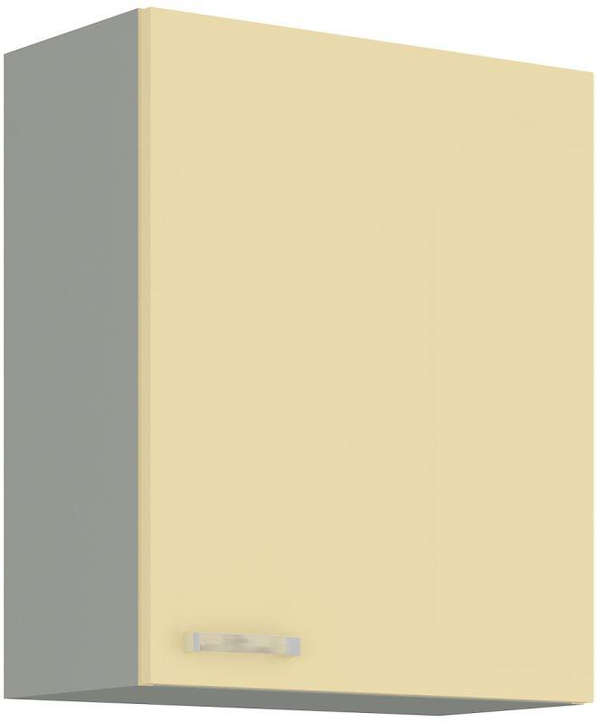 kuchyňská linka KARMEN - 60 horní (60 G-72 1F) LEMPERT