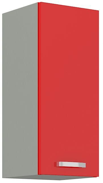kuchyňská linka ROSE - 30 horní (30 G-72 1F) LEMPERT