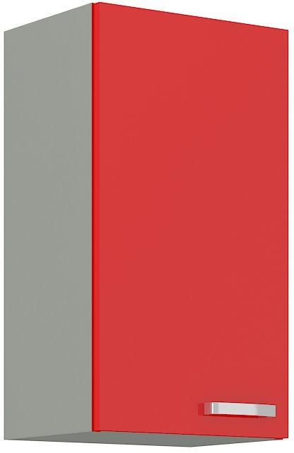 kuchyňská linka ROSE - 40 horní (40 G-72 1F) LEMPERT