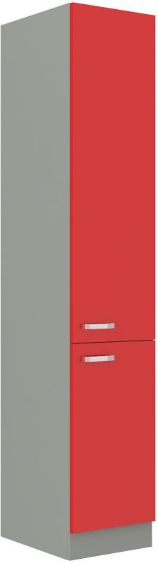 kuchyňská linka ROSE - 40 potravinová skříň (40 DK-210 2F) LEMPERT