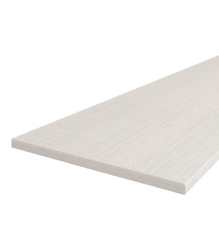 Kuchyňská pracovní deska síla 28 mm - Sosna Bílá LEMPERT