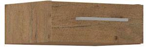 kuchyňská linka VIGO MATERA - 40 skříňka (40 G-13 1S)
