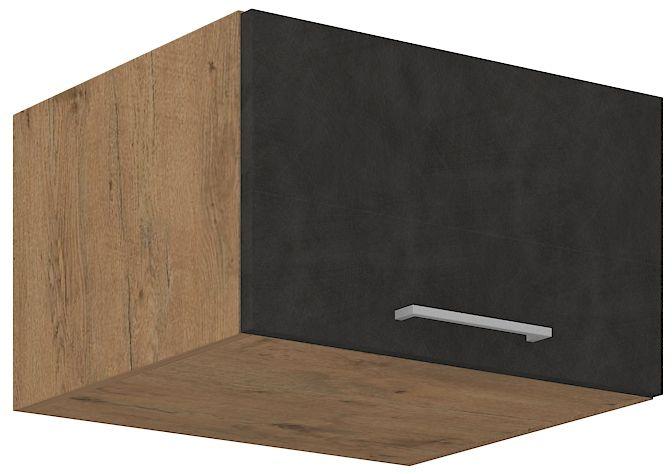 kuchyňská linka VIGO MATERA - 60 horní hlub.(60 NAGU-36 1F) LEMPERT
