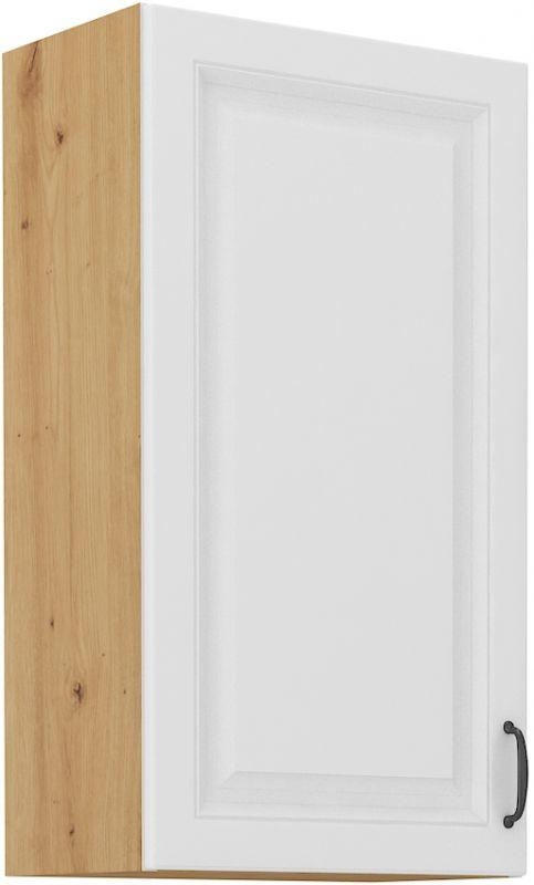 kuchyňská linka STILO - 45 horní vys. (45 G-90 1F) LEMPERT