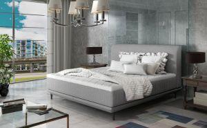 čalouněná postel ASTERIA - Cover 83  / 184x220cm