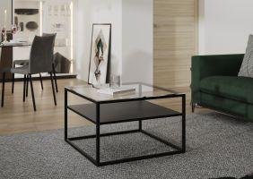 konferenční stolek LINZE