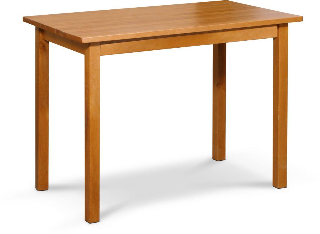 CHOJMEX rohová lavice BERLÍN stůl SK-1