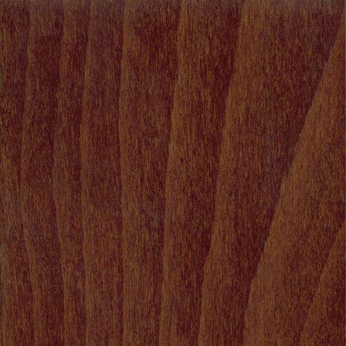 Halmar Dřevěný jídelní stůl Emil barva antická třešeň
