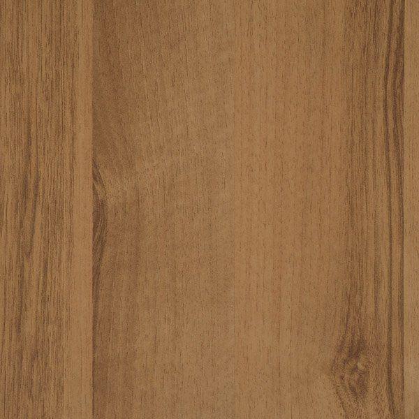Halmar Dřevěný jídelní stůl Ernest 120 cm barva dub sonoma